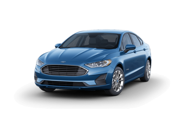 DYNAMIC_PREF_LABEL_AUTO_NEW_DETAILS_INVENTORY_DETAIL1_ALTATTRIBUTEBEFORE 2019 Ford Fusion Hybrid SE Sedan for sale in Ortonville MI